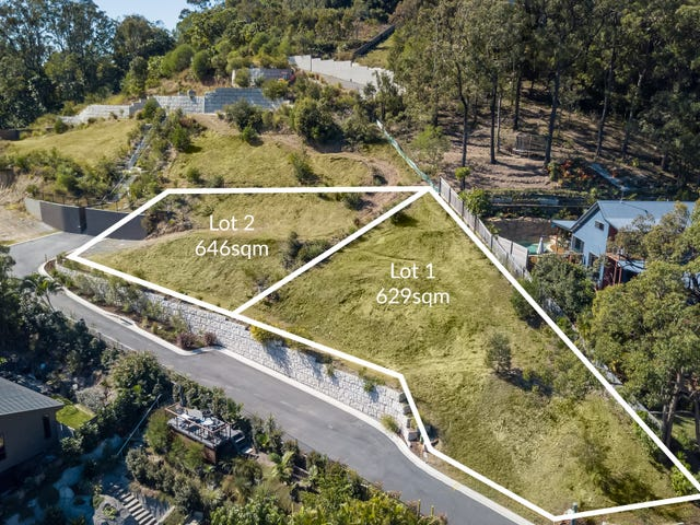 32 Timbertop Mead, Burleigh Heads, Qld 4220