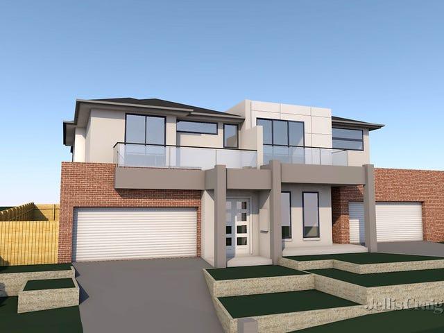 8A Belvedere Avenue, Doncaster East, Vic 3109