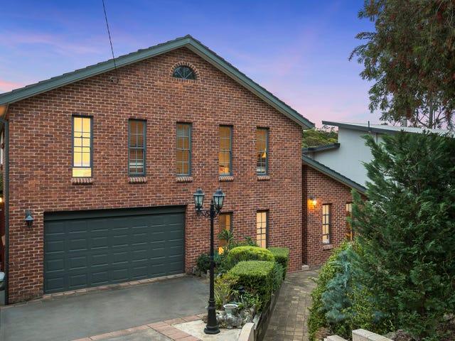 10 Willow Way, Forestville, NSW 2087