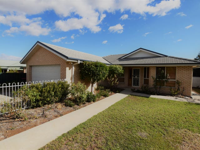75 Scott Street, Scone, NSW 2337