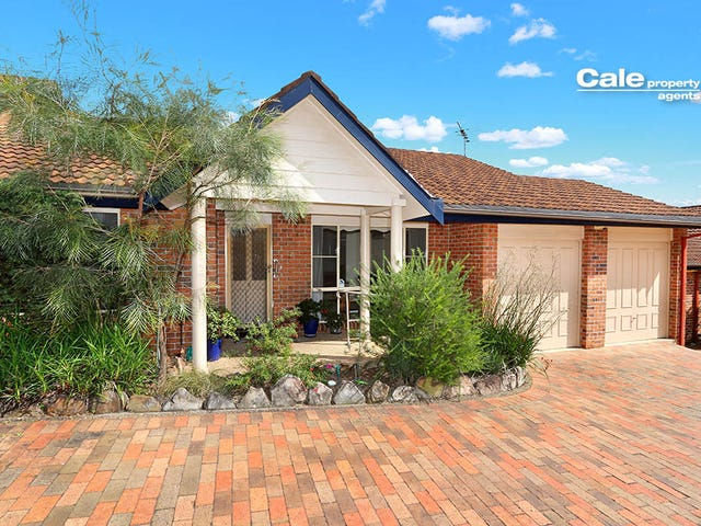 8/8-10 Angus Avenue, Epping, NSW 2121