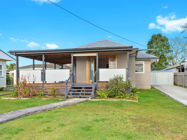 24 Bain Street, Wauchope, NSW 2446