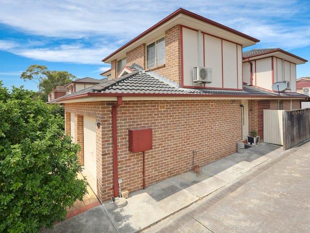 120 Lovegrove Drive, Quakers Hill, NSW 2763
