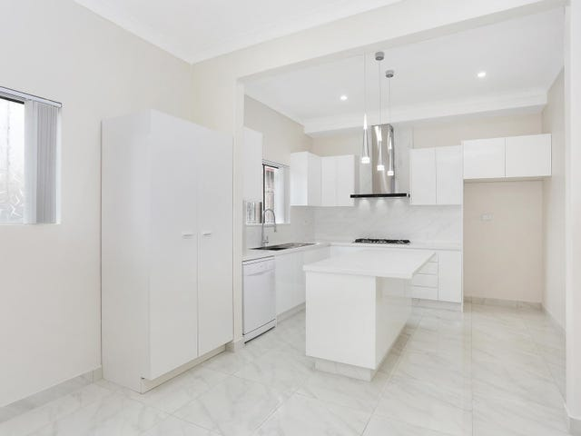 428A Marrickville Road, Marrickville, NSW 2204