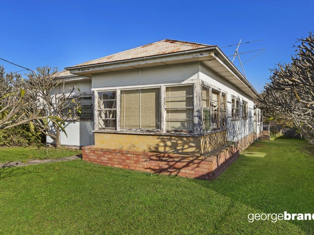 31 Battley Avenue, The Entrance, NSW 2261