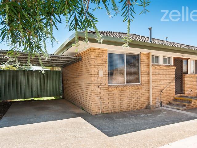 1/724 East Street, East Albury, NSW 2640