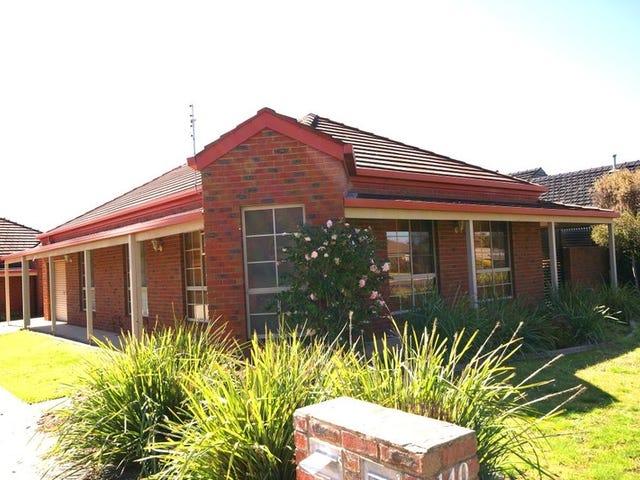 1/140 Benyon Street, Albury, NSW 2640