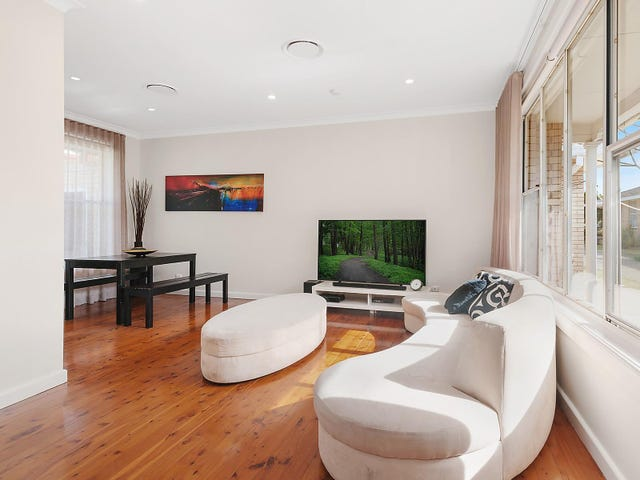 5/28 St Georges Road, Bexley, NSW 2207