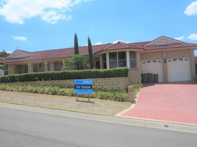 5 Meredith Wy, Cecil Hills, NSW 2171