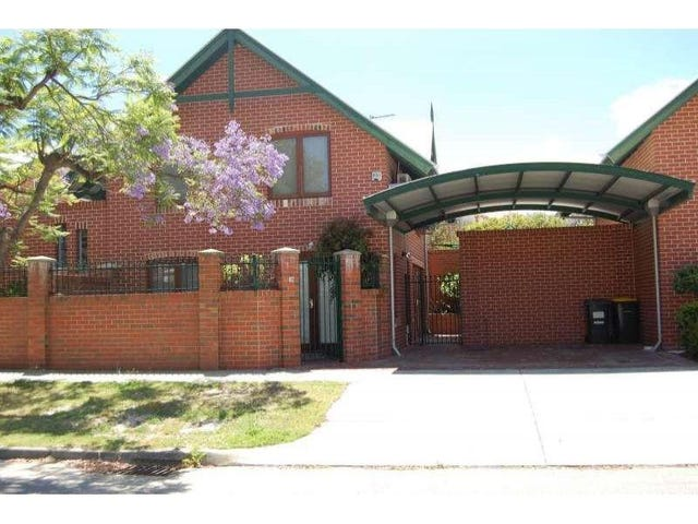 1A Axon Avenue, Victoria Park, WA 6100