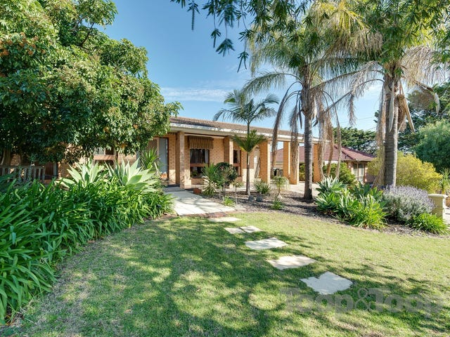 32 Audrey Crescent, Valley View, SA 5093