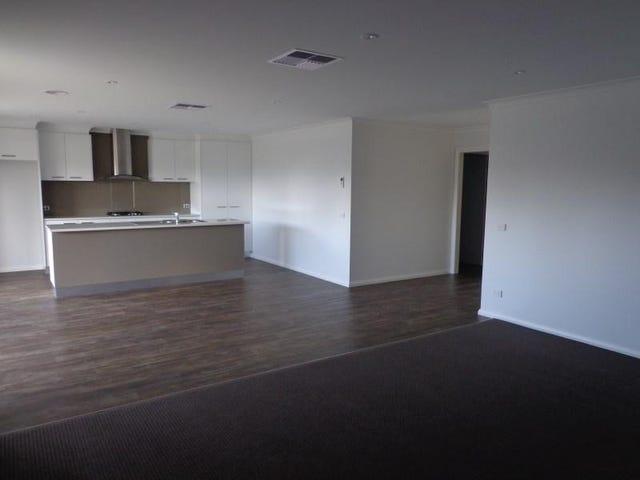 185 Cadell Street, Albury, NSW 2640