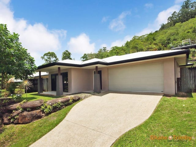 59 William Hickey St, Redlynch, Qld 4870