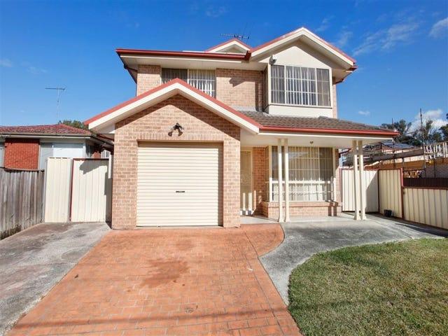 1/62 Irelands Road, Blacktown, NSW 2148