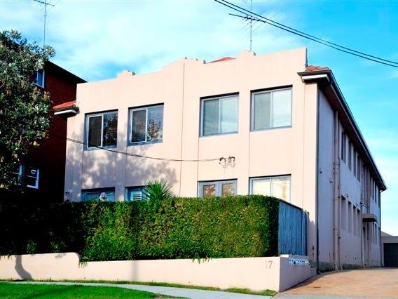 17 Duncan Street, Maroubra, NSW 2035