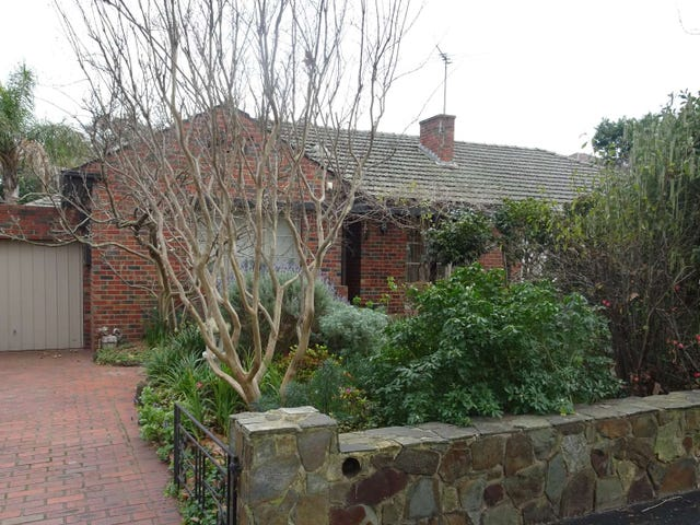 2A Waterloo Street, Camberwell, Vic 3124