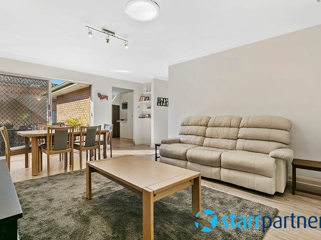 7/112 O'Connell Street, North Parramatta, NSW 2151