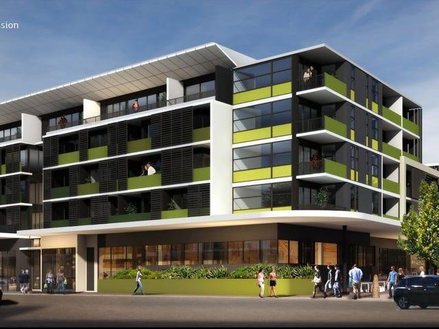 E409 Ernest Street, Belmont, NSW 2280