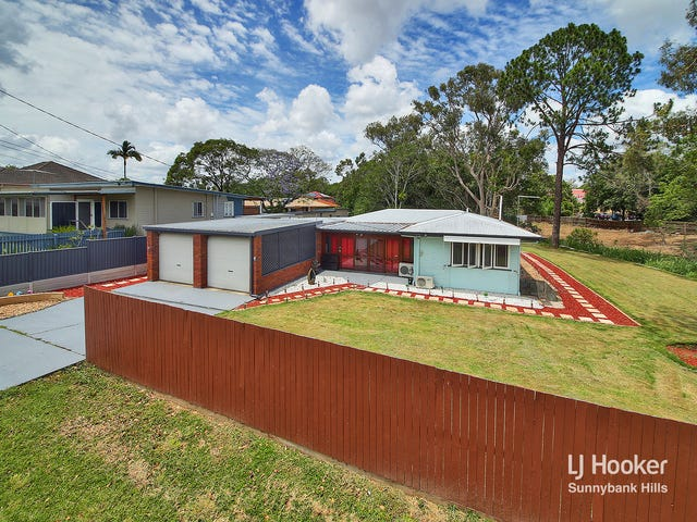 367 Musgrave Road, Coopers Plains, Qld 4108