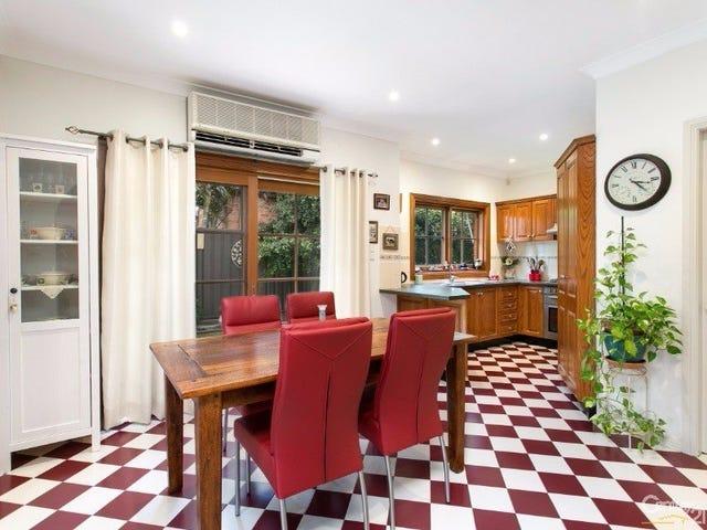 2/7 Tuffy Avenue, Sans Souci, NSW 2219