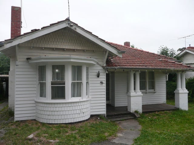 11 Glencairn Avenue, Camberwell, Vic 3124