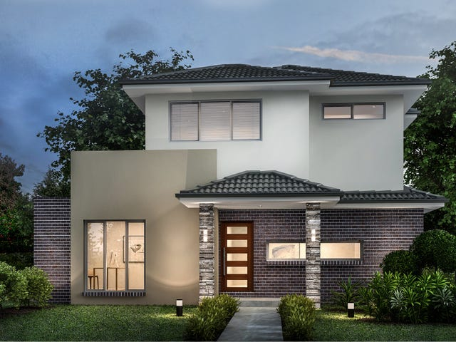 1&2/272 Warrigal Road, Oakleigh South, Vic 3167