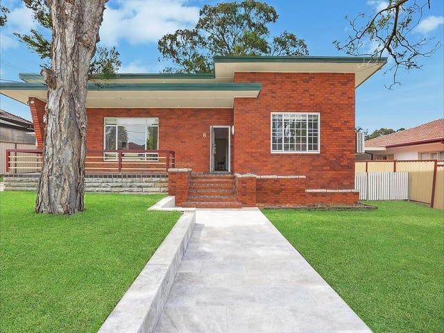 8 Carrington Street, Seven Hills, NSW 2147