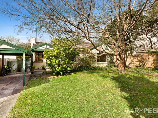 12 Hughes Street, Brighton East, Vic 3187