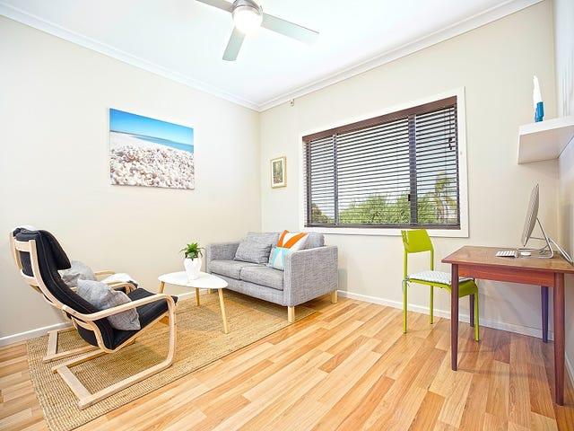 5 Ashton Place, Mount Pritchard, NSW 2170