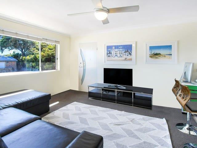 11/131 Brooks Street, Bar Beach, NSW 2300