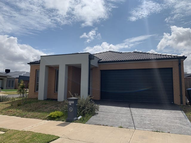 36 Maiden Crescent, Point Cook, Vic 3030