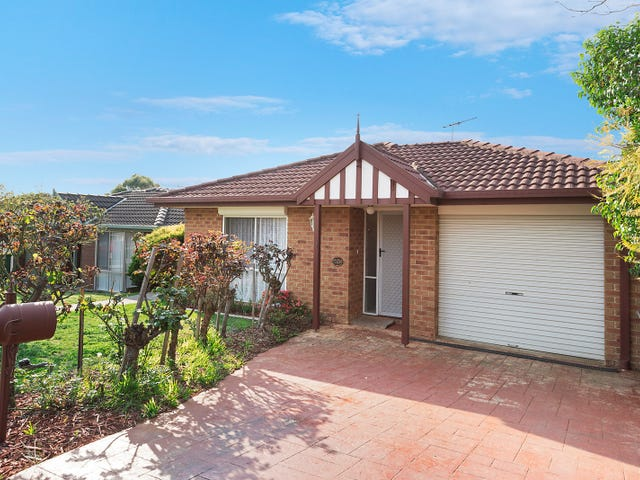 3 Marigolds Road, Yallambie, Vic 3085