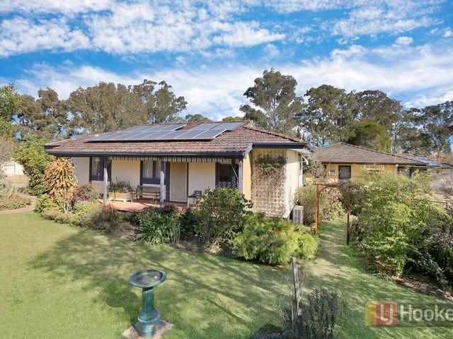 2 Ogilvie Place, Blackett, NSW 2770
