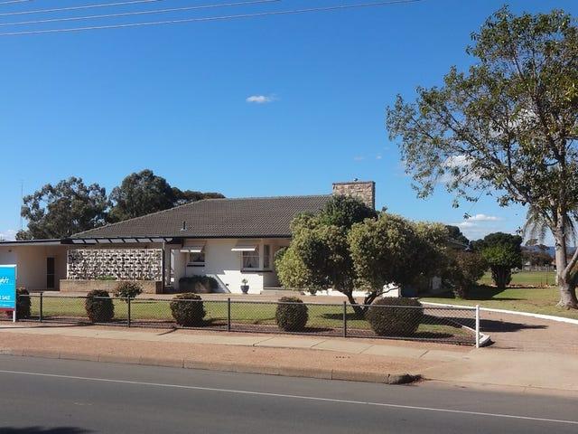 441 The Terrace, Port Pirie, SA 5540