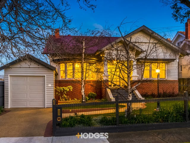 1 Central Avenue, Manifold Heights, Vic 3218