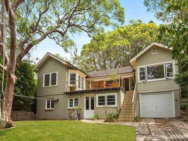 29 Bellevue Avenue, Avalon Beach, NSW 2107