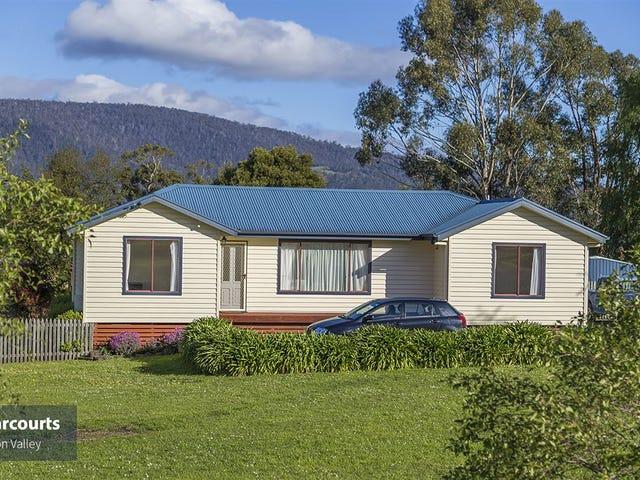 56 Marguerite Street, Ranelagh, Tas 7109