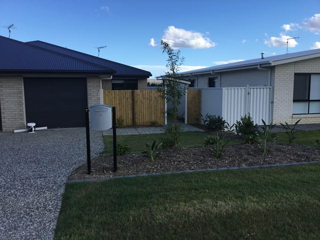 2/7 Jason Day Drive, Beaudesert, Qld 4285