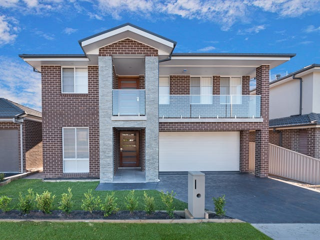 12 Hemmie Road, Edmondson Park, NSW 2174