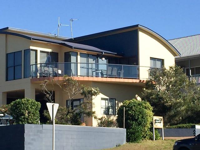 1/18 Tingira Crescent, Kiama, NSW 2533