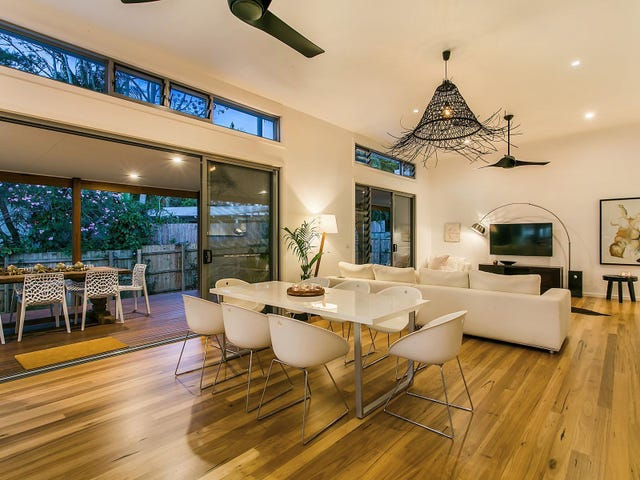 10B Cooper Street, Byron Bay, NSW 2481