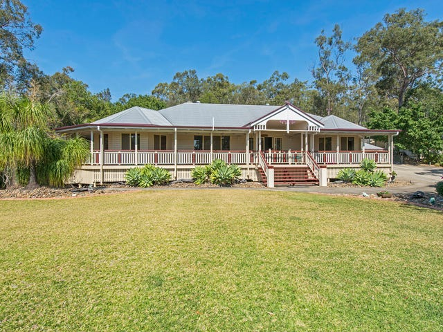 9 Norwood Court, Yatala, Qld 4207