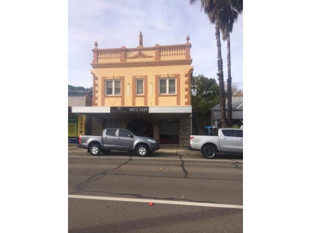 2/394 George Street, Windsor, NSW 2756