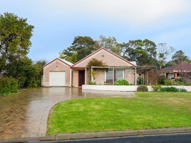 40 Monash Terrace, Millicent, SA 5280