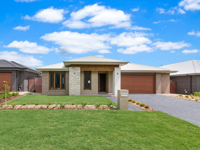 123 Cogrington Drive, Harrington Park, NSW 2567