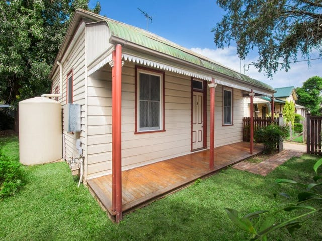 90 Lennox Street, Richmond, NSW 2753