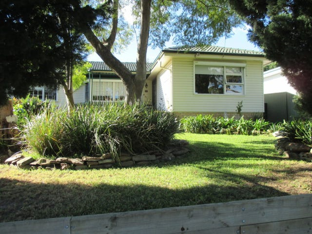 116 Ridge Road, Engadine, NSW 2233