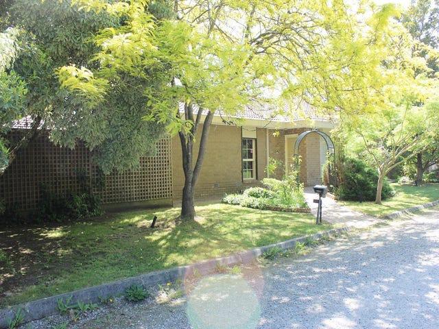 377 Mt Dandenong Road, Croydon, Vic 3136