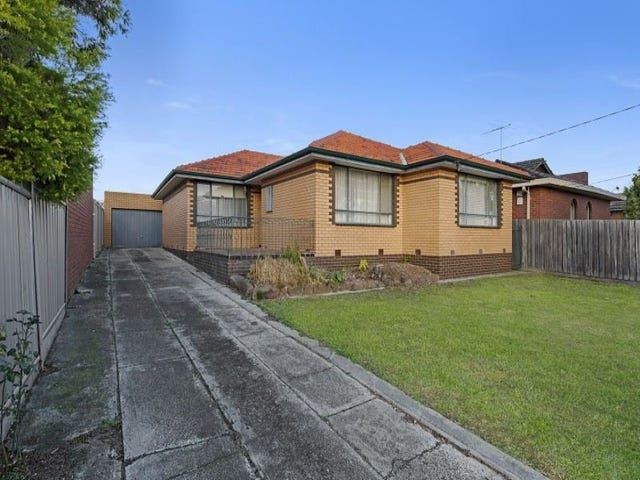 12 Willow Drive, Avondale Heights, Vic 3034