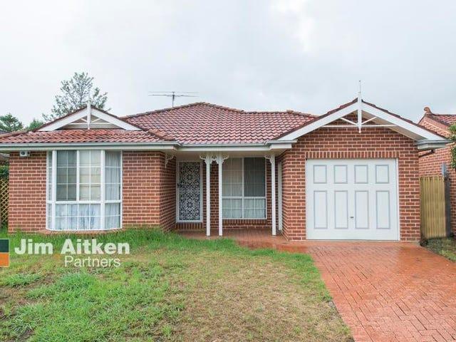8 WOODI CL GLENMORE PARK, Glenmore Park, NSW 2745